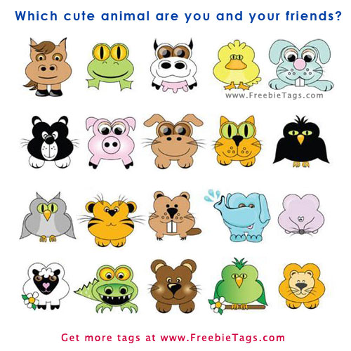 tag-your-friends-with-cute-animal-cartoons-facebook-tag.jpg