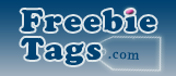Facebook Tag at FreebieTags.com